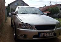 Lexus IS 200 VVTi -01