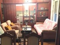 Prodaje se stan u Skoplju trosoban 80m2