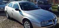 Alfa Romeo 156 1.9jtd -01