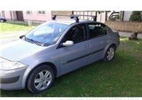 Renault Megane 1,5 dci SEDAN -04