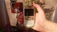 Nokia C3-00 Golden White mobilni telefon