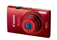 Canon Power shot elph 110 hs