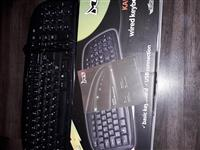 Tastatura,mis