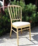Iznajmljivanje Napoleon stolica