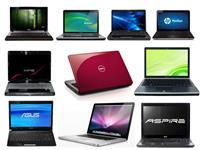 Otkup Laptop / Tablet / Apple/