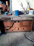 Stari Radio Yugloslavia