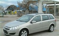 Opel Astra H 1.7 cdti enjoy - 08