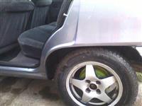 Opel Kadett 1.8i 115ks