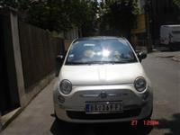Fiat 500  - 08