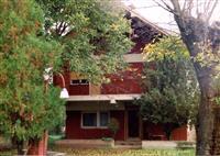 Prodaja ili zamena kuće