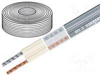 TASKER C132 Grade Speaker Cable
