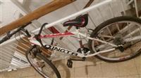 Bicikli kao nov