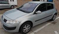 Renault Megane 1.9dci -03