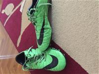 Kopacke Nike A klasa 41br