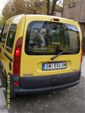 Renault Kangoo -01