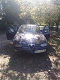Alfa 156 1.9 jtd