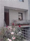 Lepa bela kuca-Valjevo