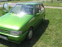 Fiat Uno 1.1 -91