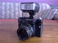 Fotoaparat Zenit 11