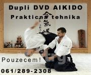 8dd2f469c3014d579896137336b9de9a
