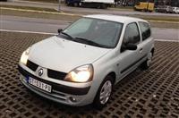 Renault Clio 1.5dci -01