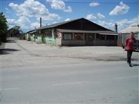 Poslovni prostor Obrenovac