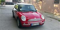 Mini Cooper 102000 prava km -03