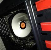 AMD Gaming Mašina - HITNO