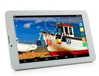 Tablet Dual core 7 inch ekran