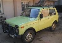Lada Niva 1600 -86