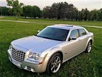 Chrysler 300C 3.5 tng -06