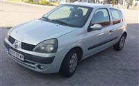Renault Clio 1.5DCI -03