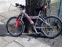 Deciji bicikl 20