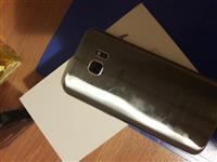 Samsung Galaxy S7 edge u odlicnom stanju