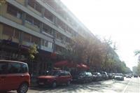 Stan u centru Krusevca