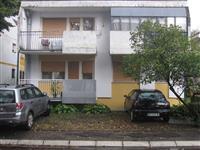Dva stana u jednom Zemun-Batajnica