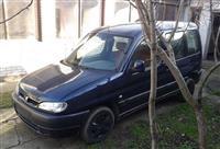 Peugeot Partner 2.0 HDI iz Nemacke -02