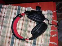 Scorpion STEEL H8629
