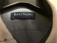 Rocca Valdina Muska kosulja velicina L