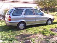Fiat Palio weekend karavan -01