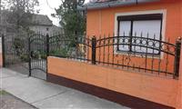 Kapije i ograde