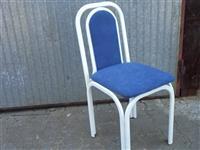 Stolica s