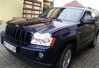 Jeep Grand Cherokee LAREDO  -06