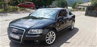 Audi A8 Long 3.0TDI -06