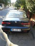 Alfa Romeo 1.9 JTD -02