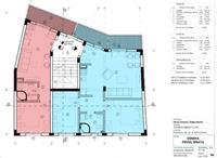 Budva,Centar,NOVO,stanovi u izgradnji,od 1250e
