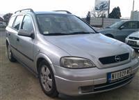 Opel Astra G 2.0dti elegance -03