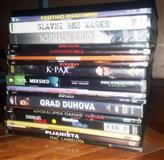 FILMOVI - ORIGINALNI I INTERESANTNI