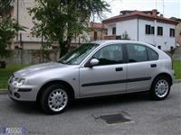 Rover 25 polovni delovi