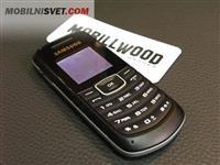 samsung 1080w na prodaju